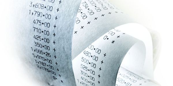 Lease Accounting Rule Changes Draw Closer