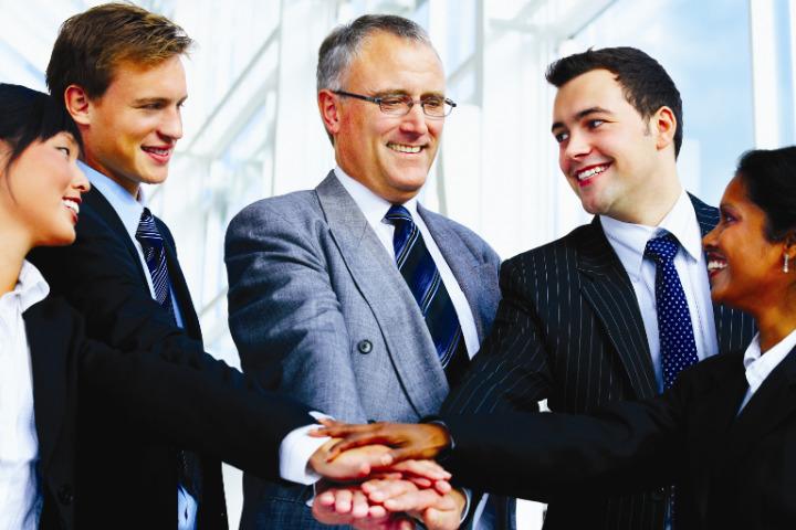 Senior Management Support of Telematics Crucial