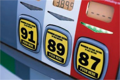 Direct drivers to fuel providers known to offer lower gas prices. Many fuelcard companies provide this information daily.