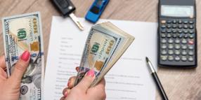 Driver Reimbursement Perks and Pitfalls