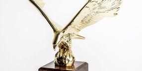 2017 Fleet Executive of the Year Award Nominees