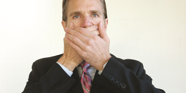 What Your Fleet Manager is Afraid to Tell You