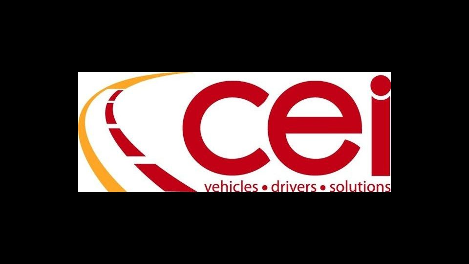 4 Nominated for 2013 Fleet Executive of the Year