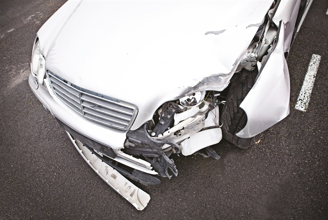 Executive drivers and regular employees alike need to be held accountable for poor driving. Fleet managers need to approach executives with added sensitivity. Photo courtesy of iStockPhoto.com.