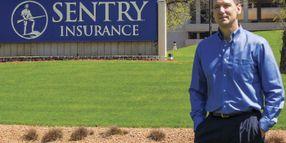 Sentry Insurance Identifies Critical Fleet Benchmarks
