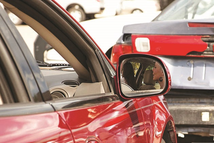 Understanding the broader scope of liability can help keep fleets curb potential issues but...