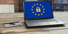 How GDPR Impacts Multinational Fleets
