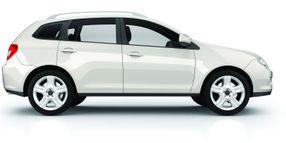The Economics of Sedans vs. SUVs