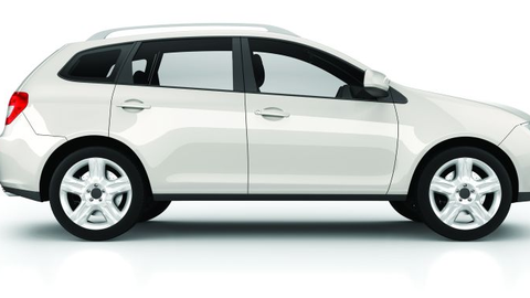 Demand for crossovers has grown over the past few years. Improved MPG, more interior space, and...