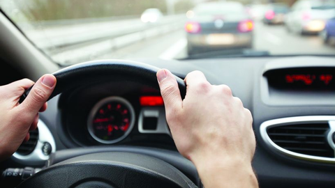 Ensuring the safety of drivers is one of the most important aspects of managing a fleet.A...