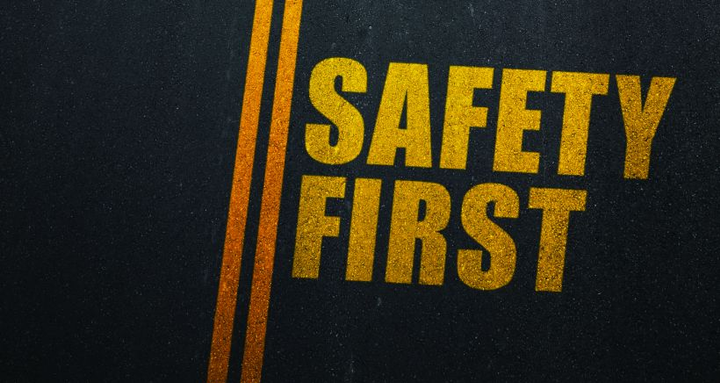 One of the most important steps in rolling out a new safety program — or a change to an existing one — is securing executive buy-in.  - Photo via Getty Images.