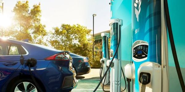 DC fast charging will be an absolute requirement for commercial and heavy-duty vehicles that...