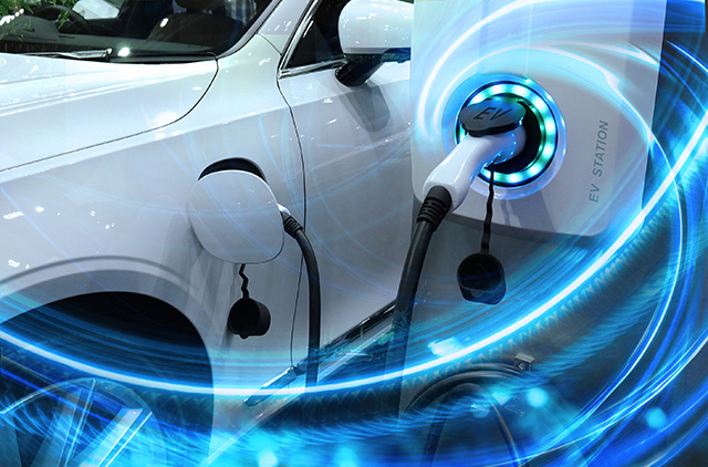 Why the Time to Prepare for Fleet Electrification is Now