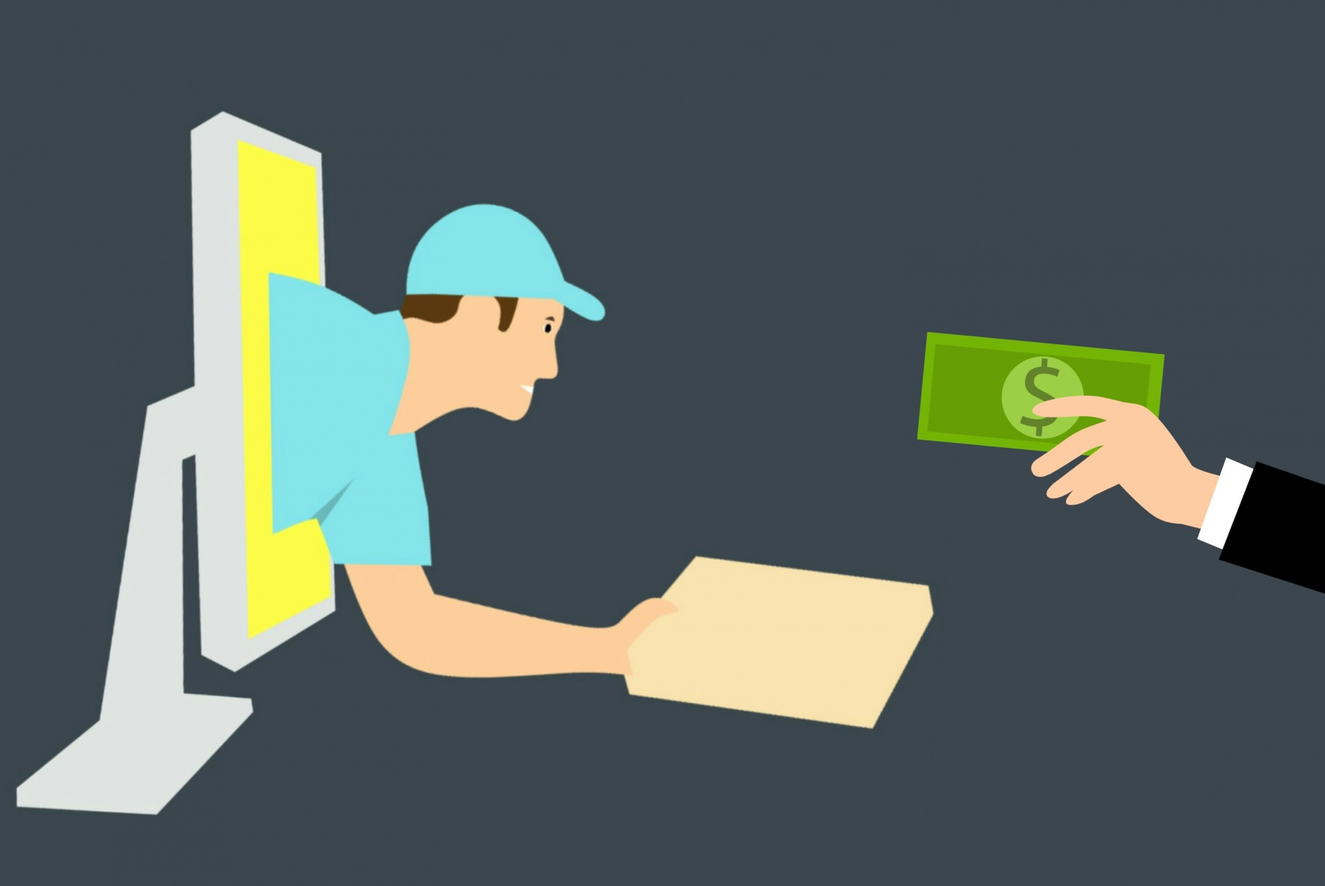 13 KPIs that Define Last-Mile Delivery Success