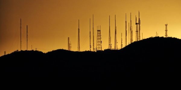 Most 3G networks will be offline next year, andfleets that don't upgrade could find themselves...
