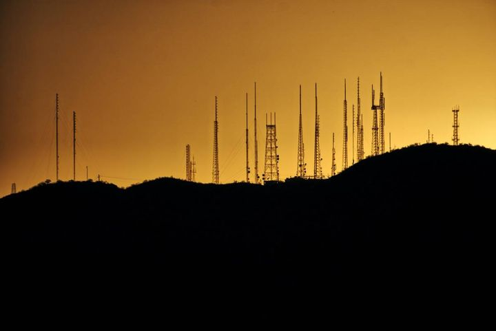 Most 3G networks will be offline next year, andfleets that don't upgrade could find themselves in the dark. - Photo: Troy Squillaci from Pexels
