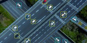 A Blueprint to Predictive Maintenance for Fleets
