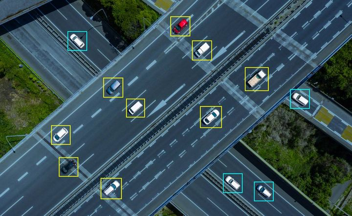 The secret sauce to predictive maintenance is amalgamating vehicle data points across millions of vehicle miles. AI and machine learning then take over to predict failures on components such as brakes, starter motors, alternators, emissions systems, and more. - Photo: gettyimages.com/metamorworks