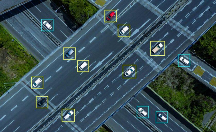The secret sauce to predictive maintenance is amalgamating vehicle data points across millions...