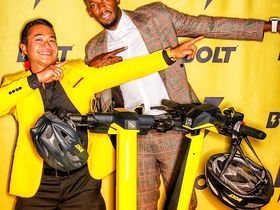 Applying Commercial Fleet Best Practices to Two-Wheeled Mobility