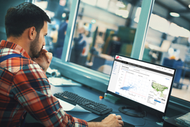 Integrating Data: Identifying Untapped Opportunities for Fleets