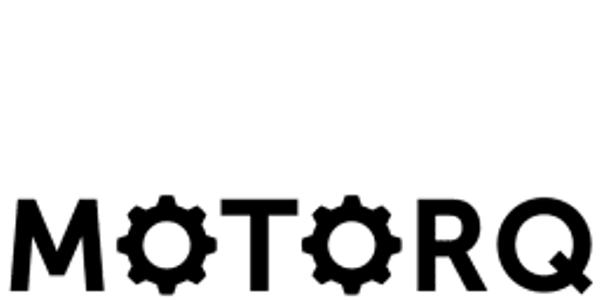 Mobility Q&A: Motorq
