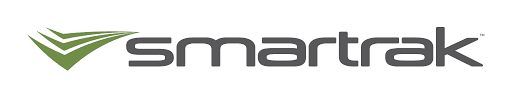 - Logo via Smartrak.