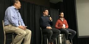 Penske, Waymo Share Vision for Future of Autonomous Trucking