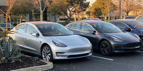 High Speeds, Mileage, and Utilization: Keys to EV Success in Fleets