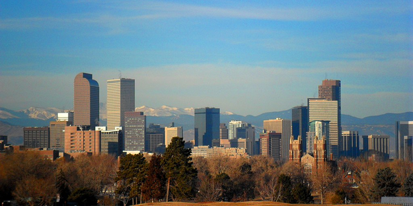 Colorado Joins California as it Adopts Zero Emission Vehicle Standards