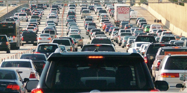 Connected Cars Vulnerable to Mass Cyber Attacks