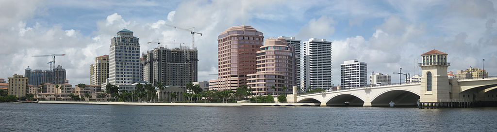 Palm Beach Gardens Could Implement City Mobility Fee