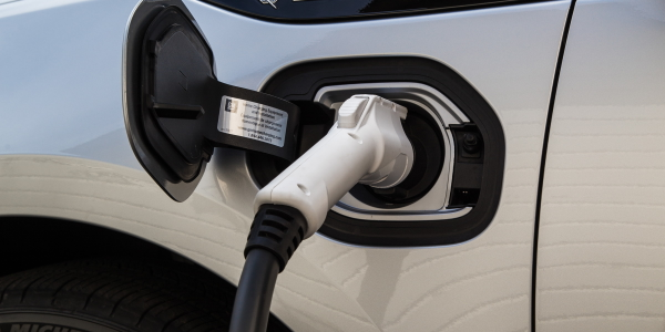 Consumer Reports: More States Hitting Electric Vehicle Owners with High Fees