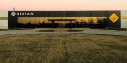 Rivian will produce its three electricvehicles at theformer Mitsubishi Motors plant in Normal,...