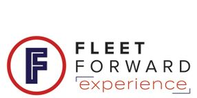 Waymo, Tesla to Headline Virtual Fleet Forward Experience