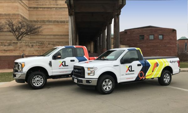 XL Fleet Is Going Public: What Does it Mean for Fleets?
