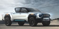 As the Badger program was dependent on an OEM partnership, Nikola has agreed to refund all previously submitted order deposits for the pickup.