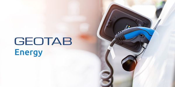 Geotab Energy is focused on the electric utility and electricity demand management market, and...