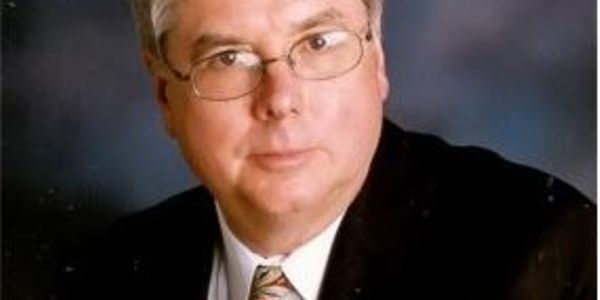 """Clem Driscoll's """"State of the Commercial Telematics Market"""" seminar will convene on Monday,..."""