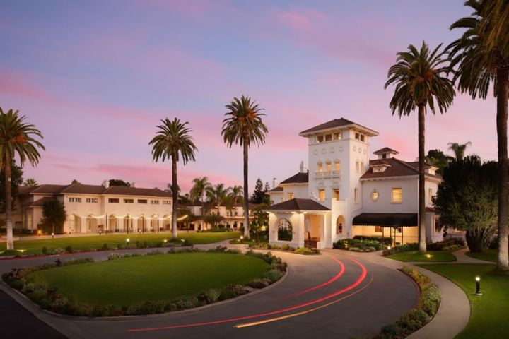 The 2021 Fleet Forward Conference convenes in person at the Hayes Manion in San Jose Nov. 10-12.  -