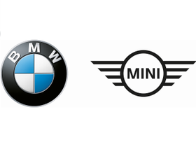 Mobility Q&A: BMW Group