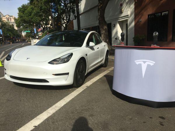 German Court Cites Tesla for Misleading Autopilot Claims