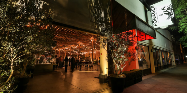 The 2019 Fleet Forward Conference will be held Nov. 11-13 at The Forager in San Jose.