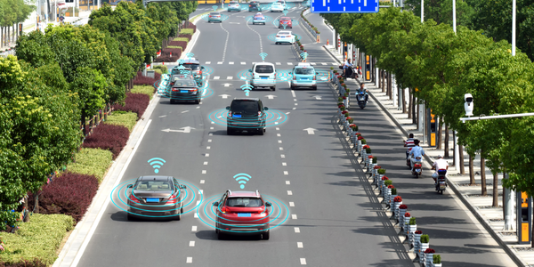 Fleets will be able to deploy GreenRoad to engage drivers in improving their driving behavior,...