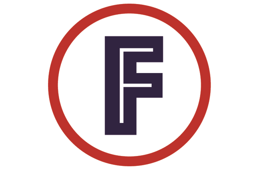 Bobit Business Media Launches FleetForward.com