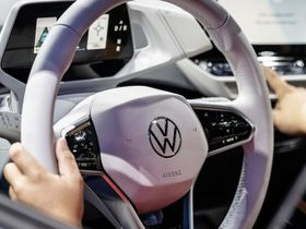 Penske, Ridecell Partner for Carsharing Initiative