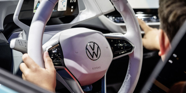 From mobility, connectivity, and the desire for cleaner fuel alternatives, Volkswagen of America...