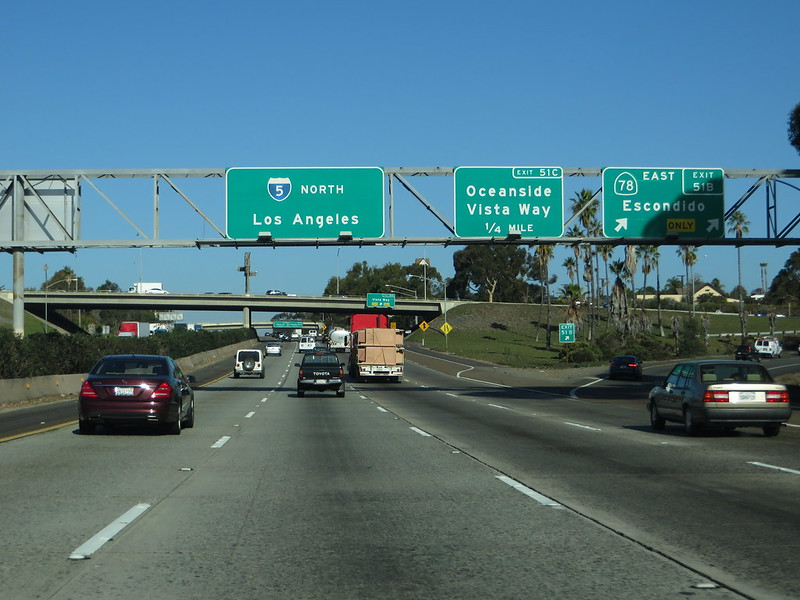 California Bans Government Purchase of Gasoline Vehicles