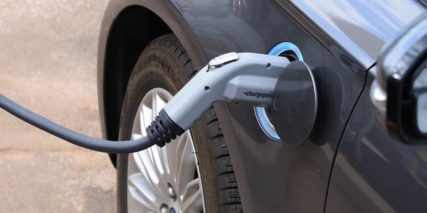 Hybrids Top List of Greenest Vehicles