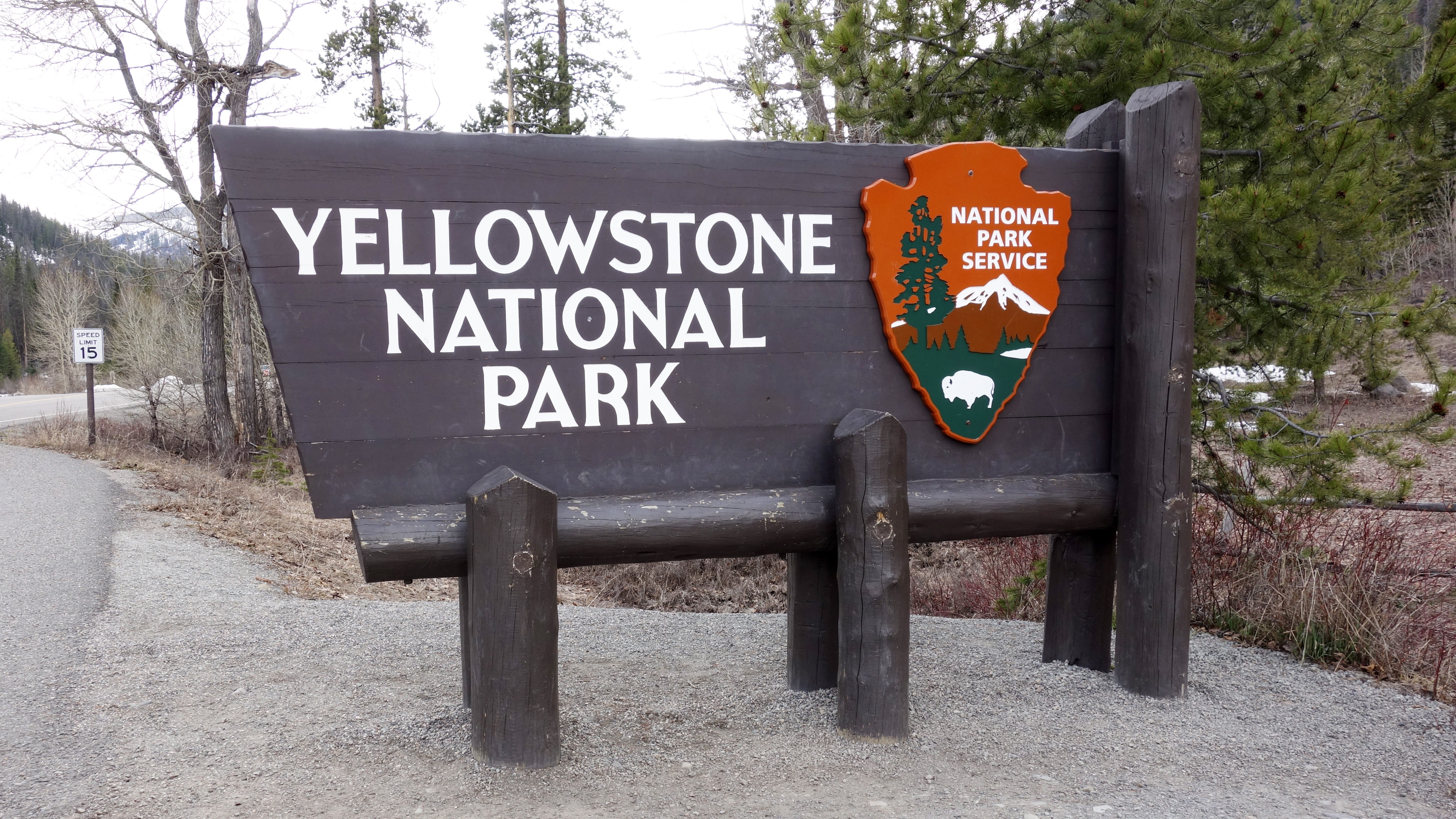 Beep to Supply Autonomous Shuttles in Yellowstone National Park
